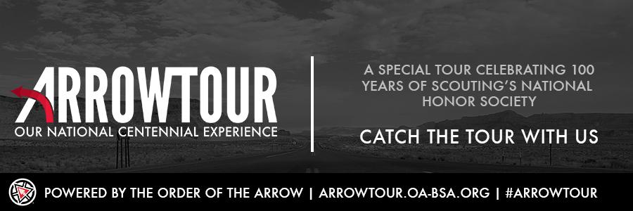 ArrowTour_Website_Banner