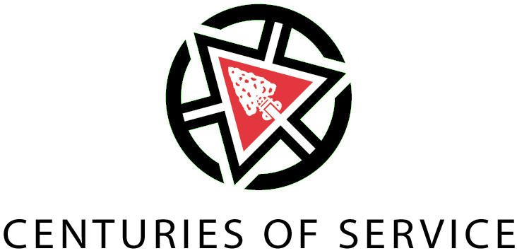 Centuries-of-Service-CROPPED