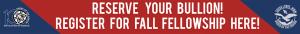 ff-banner