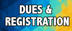 Dues& Registration