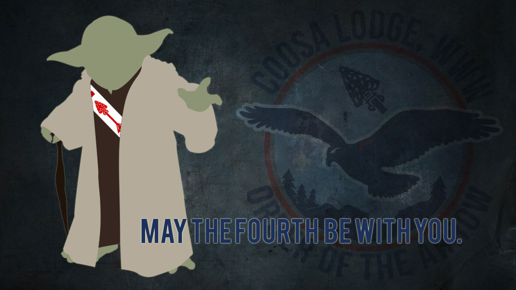 coosa-may-the-fourth
