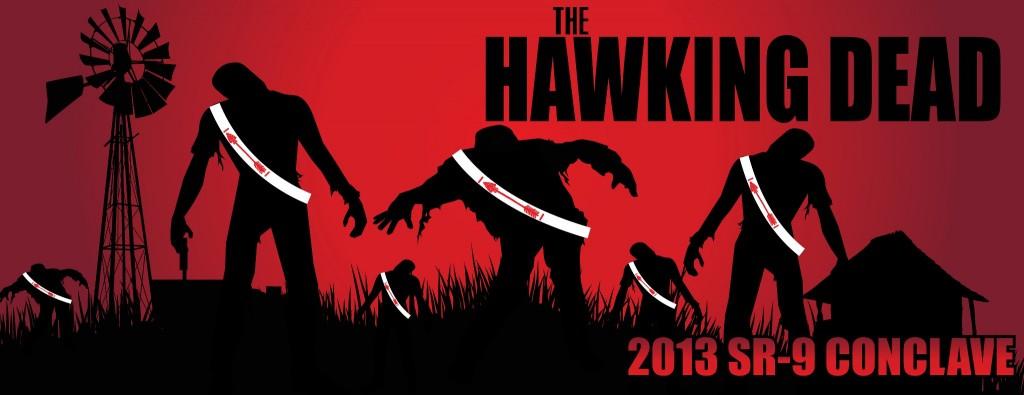 hawking_dead_header